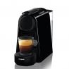 Nespresso Essenza mini noir Magimix 11368-1