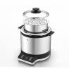 Cuiseur à riz WMF Kitchen Minis-2