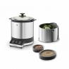 Cuiseur à riz WMF Kitchen Minis-4