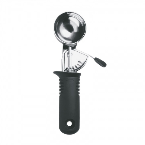 copy of Cuillère à glace inox 49 MM KITCHENCRAFT KCSCOOP49