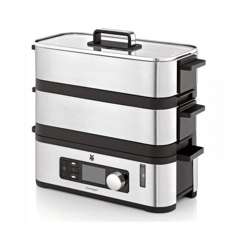 Cuit-vapeur WMF Kitchen Minis Vitalis E