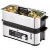 Cuit-vapeur WMF Kitchen Minis Vitalis E-1