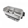 Cuit-vapeur WMF Kitchen Minis Vitalis E-2