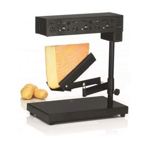 Machine à raclette Alpage TABLE&COOK