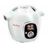 Robot cuiseur Cookéo Moulinex CE851A10