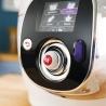 Robot cuiseur Cookéo Moulinex CE851A10-3