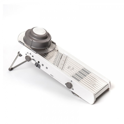 Mandoline Progressive International PL8-1050 Cubing