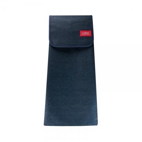 Sac poussette Jeans LES ARTISTES