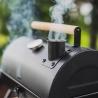 BBQ Fumoir COOKUT -2