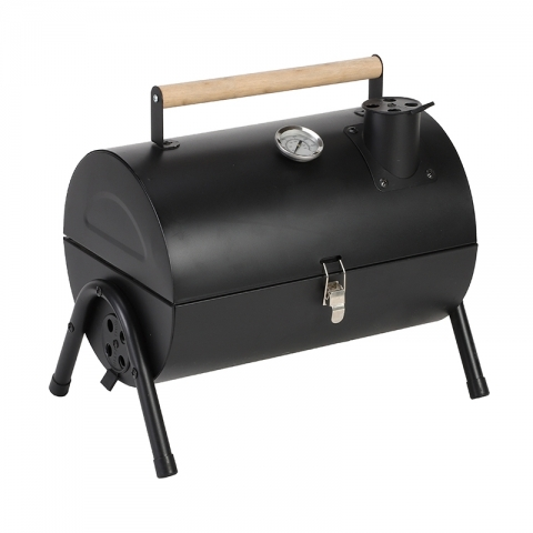 BBQ Fumoir COOKUT