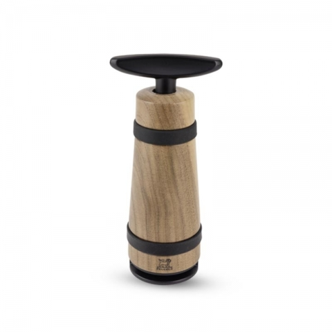 Tire bouchon Barrel en bois PEUGEOT