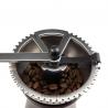 Moulin à café manuel Kronos PEUGEOT.3