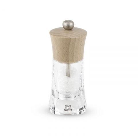 Moulin à sel sec Oléron 14 cm PEUGEOT