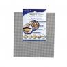 Grille de cuisson antiadhésive rectangulaire ACCESS