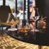 Verre à whisky 31cm Open up CHEF & SOMMELIER-5