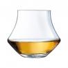 Verre à whisky 31cm Open up CHEF & SOMMELIER-2