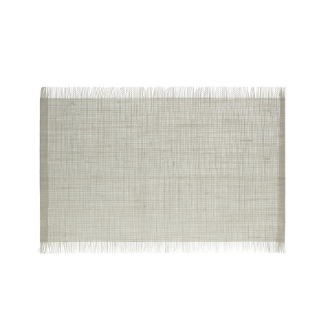 copy of Set de table DoubleFace Fabric Tiffany Rouge GUZZINI 22609155