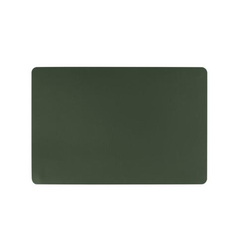 Set de table Ténor vert 45x30 cm ACCESS