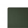Set de table Ténor vert 45x30 cm ACCESS-1