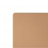 Set de table Ténor camel 45x30 cm ACCESS-1