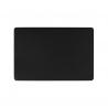 Set de table Ténor noir 45x30 cm ACCESS