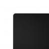 Set de table Ténor noir 45x30 cm ACCESS-1
