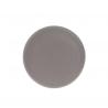 Tisanière avec filtre Nature Taupe 0.4 L ACCESS-1