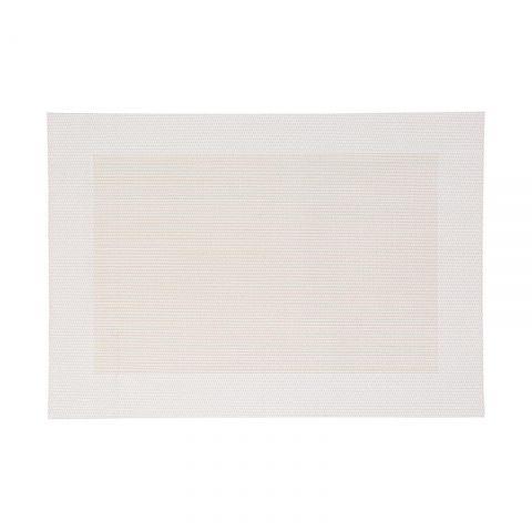 Set de table granita Beige 50x35 cm ACCESS