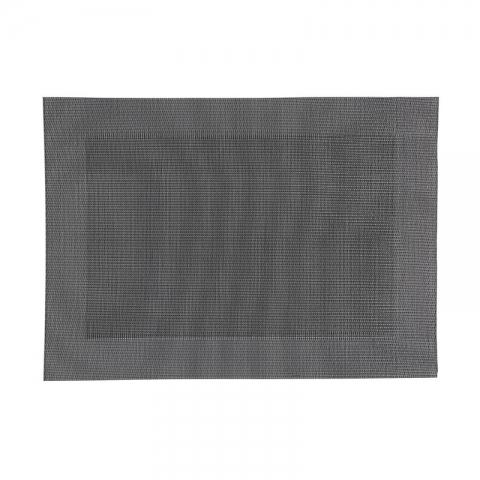 Set de table granita Noir 50x35 cm ACCESS