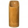 Porte ustensile + 4 ustensiles en bois ACCESS1