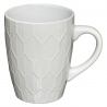 Mugs 33cl Leaf  ACCESS3