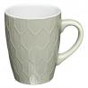Mugs 33cl Leaf  ACCESS2