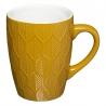 Mugs 33cl Leaf  ACCESS1
