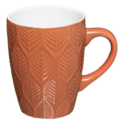 Mugs 33cl Leaf  ACCESS