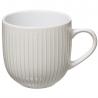 Mug 35cl Alizée blanche ACCESS1