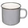 Mugs 42cl Happy pop ACCESS