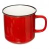 Mugs 42cl Happy pop ACCESS2