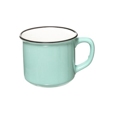 Mug 14cl Happy pop ACCESS