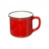 Mug 14cl Happy pop ACCESS1