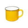 Mug 14cl Happy pop ACCESS2