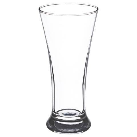 copy of Set de 4 verres à vin à pieds Julie Mikasa KITCHENCRAFT 5191917