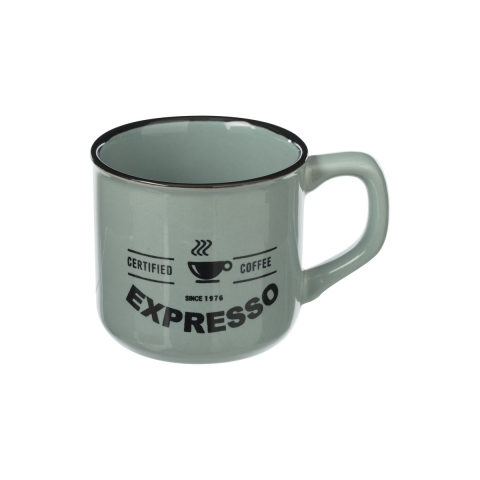 Mug 14cl Bistrot ACCESS