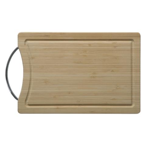 Planche à découper bambou 30 X 20 CM ACCESS