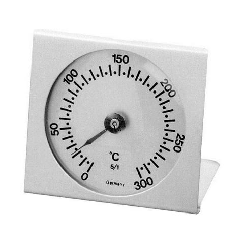 Thermomètre four 0300 degrés