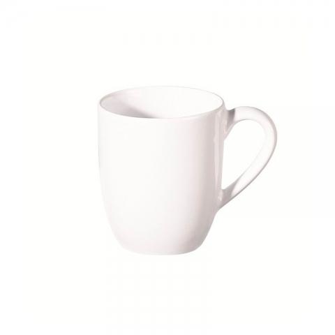 Mug  ASA 0,5L