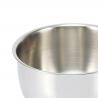 Série 3 casseroles FOCUS Beka - 16cm, 18cm, 20cm
