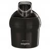 GLacier 1,5 L Noir Magimix