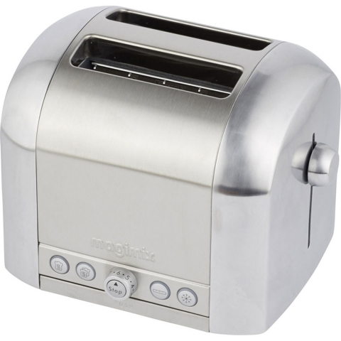 Grille Pain Toaster 2 MAGIMIX