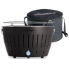 Barbecue LotusGrill Anthracite 37cm