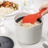Cuiseur à riz micro-ondes M-Cuisine Joseph Joseph 45002